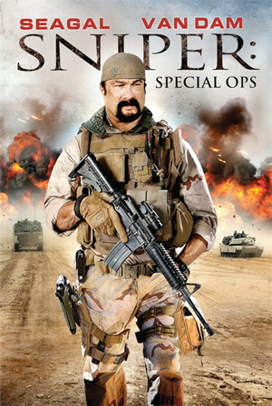 mp_sniperspecialops