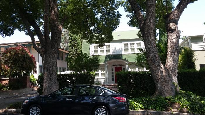 elmstreethouse