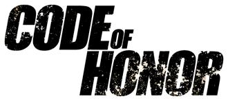 logo_codeofhonor