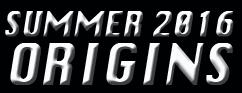 summer2016origins