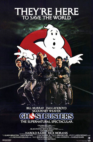 mp_ghostbusters