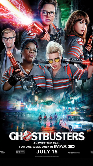 mp_ghostbusters16