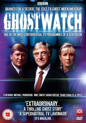 mp_ghostwatch