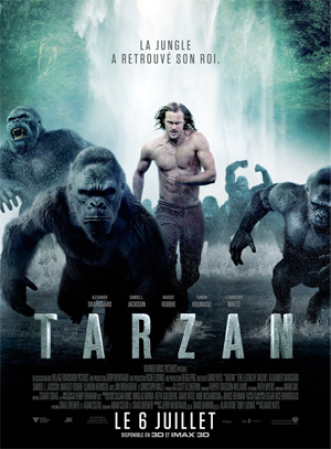 mp_legendoftarzan