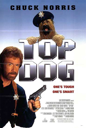 mp_topdog
