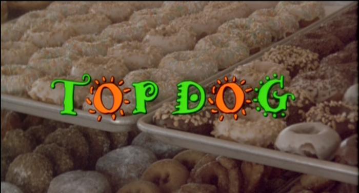 still_topdog1