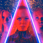 tn_neondemon