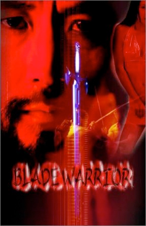 mp_bladewarrior