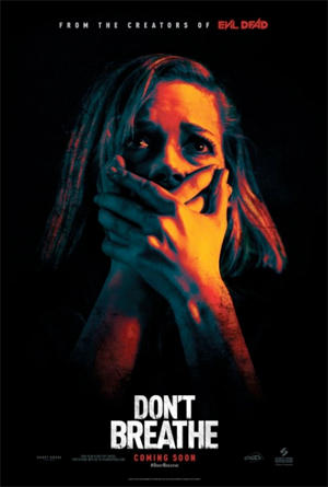 mp_dontbreathe