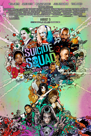 mp_suicidesquad