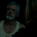 tn_dontbreathe