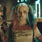 tn_suicidesquad