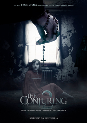 mp_conjuring2