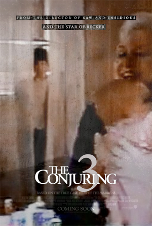 mp_conjuring3