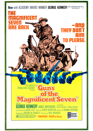 mp_gunsofthemagnificentseven