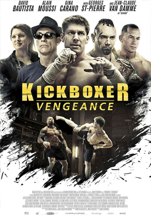 mp_kickboxervengeance