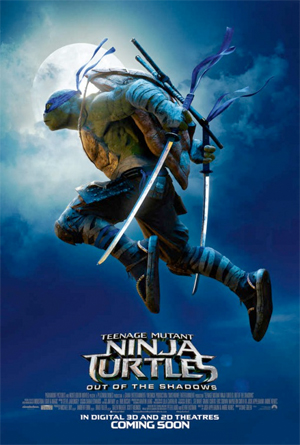 mp_ninjaturtles2