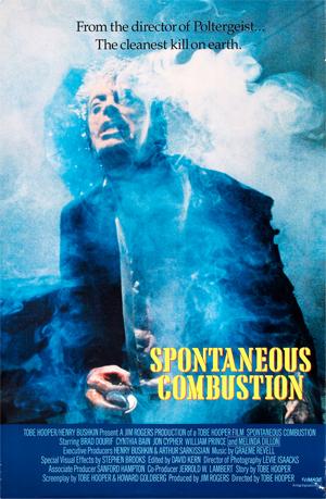 mp_spontaneouscombustion