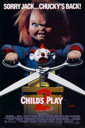 mp_childsplay2