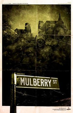 mp_mulberrystreet