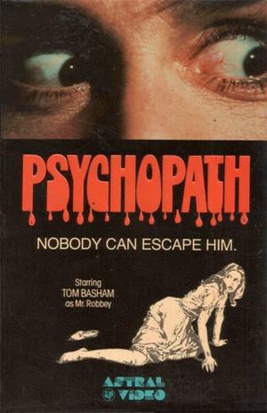 mp_psychopath