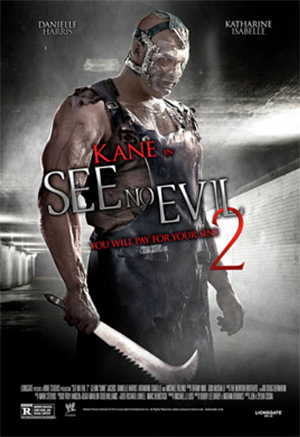 mp_seenoevil2