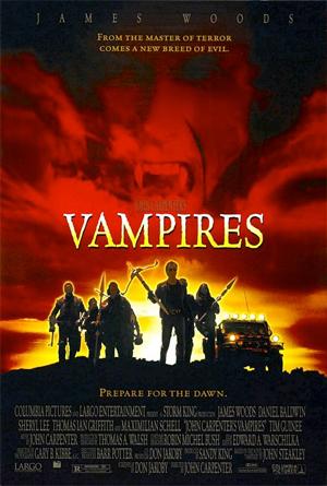 mp_vampires