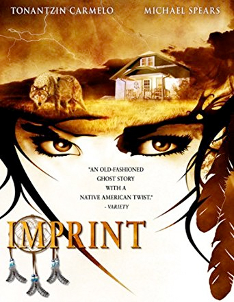 mp_imprint