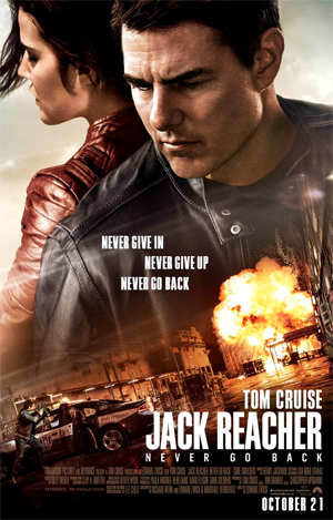 mp_jackreacher2