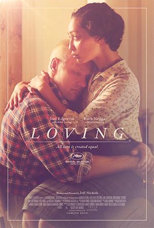 mp_loving