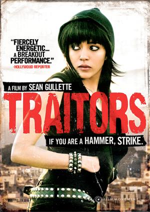mp_traitors
