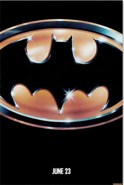 Batman - Vern's Reviews on the Films of Cinema Vern's Reviews on the